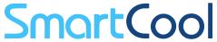 logo-smartcool-sharp